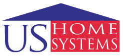 US Home Systems logo